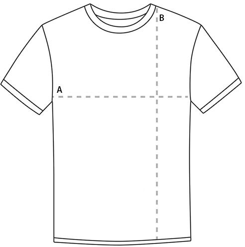 camiseta-tallas.png